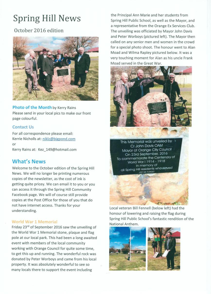 spring-hill-newsletter-oct-16-page-1