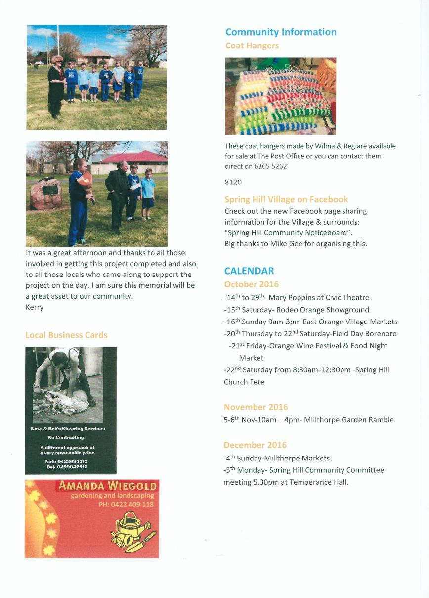 spring-hill-newsletter-oct-16-page-2