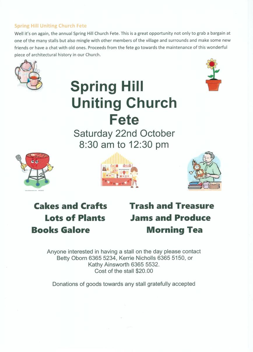 spring-hill-newsletter-oct-16-page-3