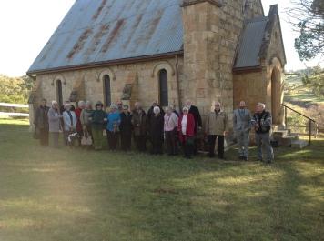 BYNG CHURCH 2
