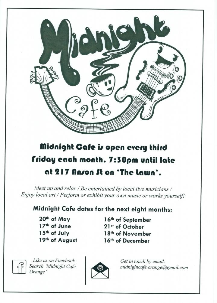 Midnight Cafe poster for web