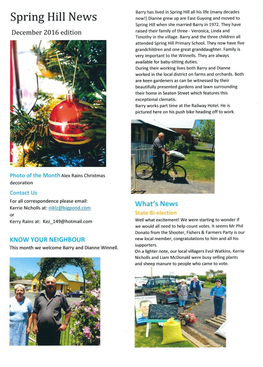 spring-hill-newsletter-dec-2016-page-1