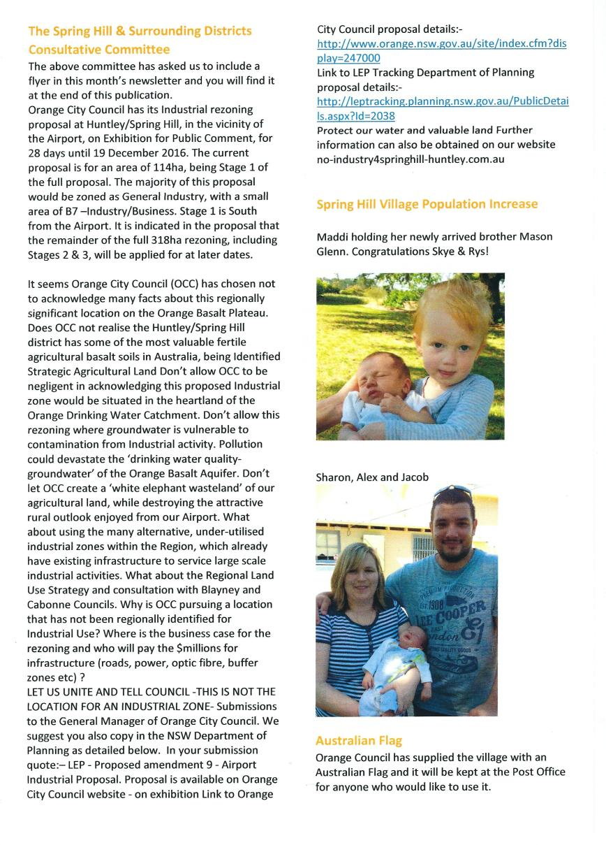 spring-hill-newsletter-dec-2016-page-2