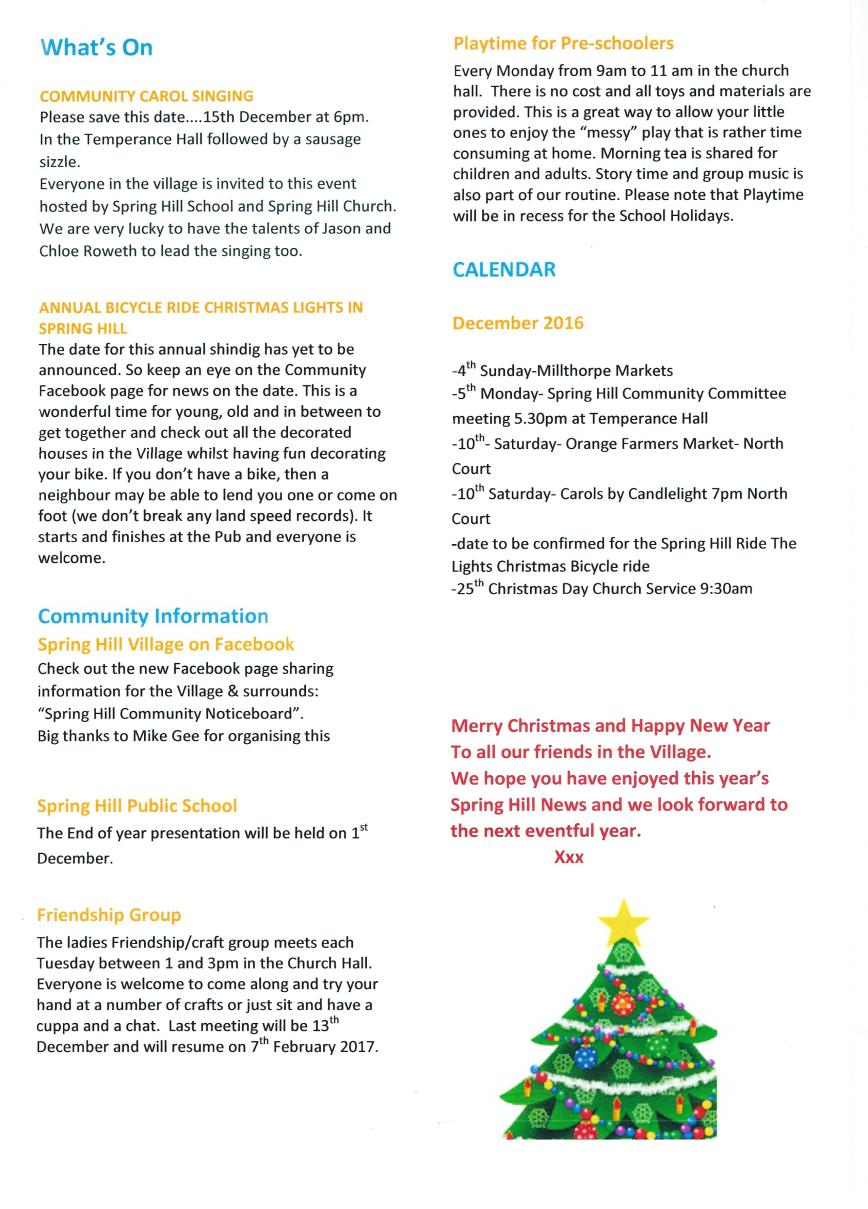 spring-hill-newsletter-dec-2016-page-3