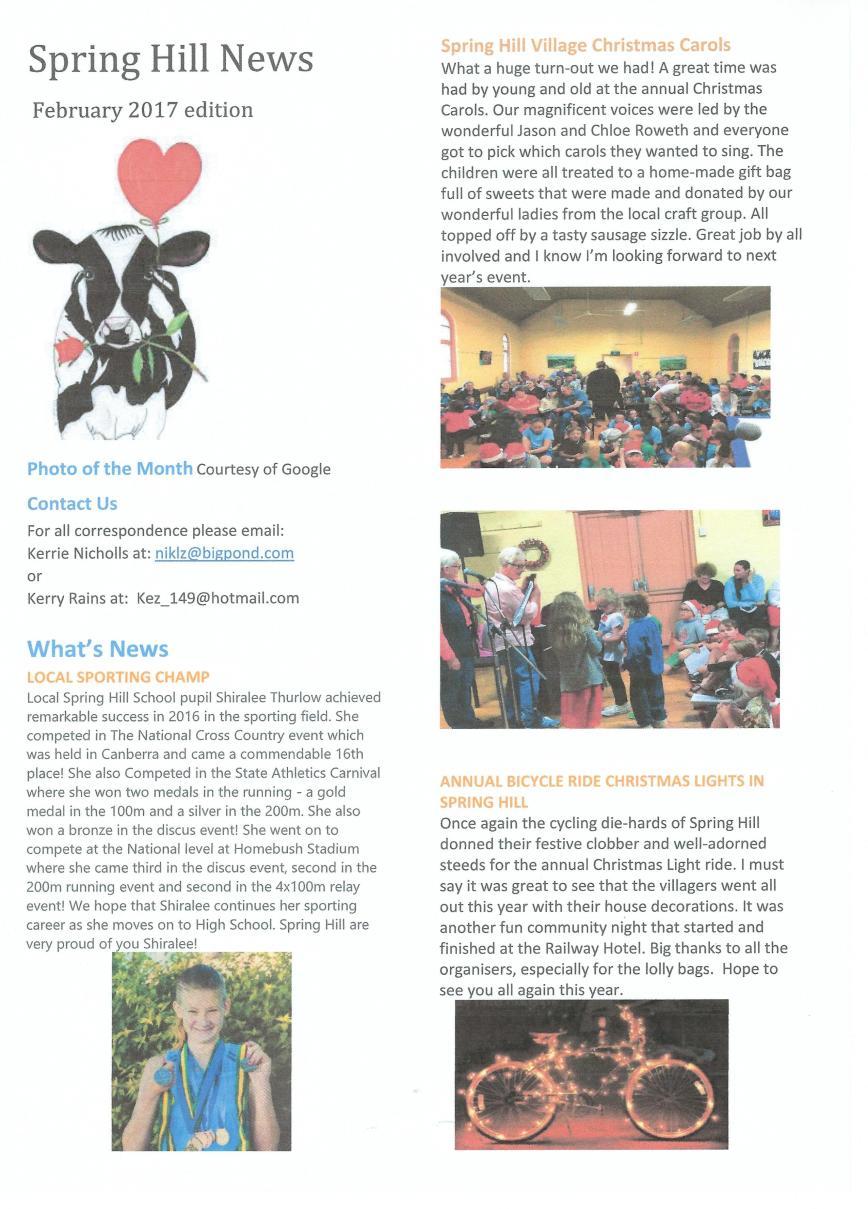 spring-hill-newsletter-feb-2017-page-1