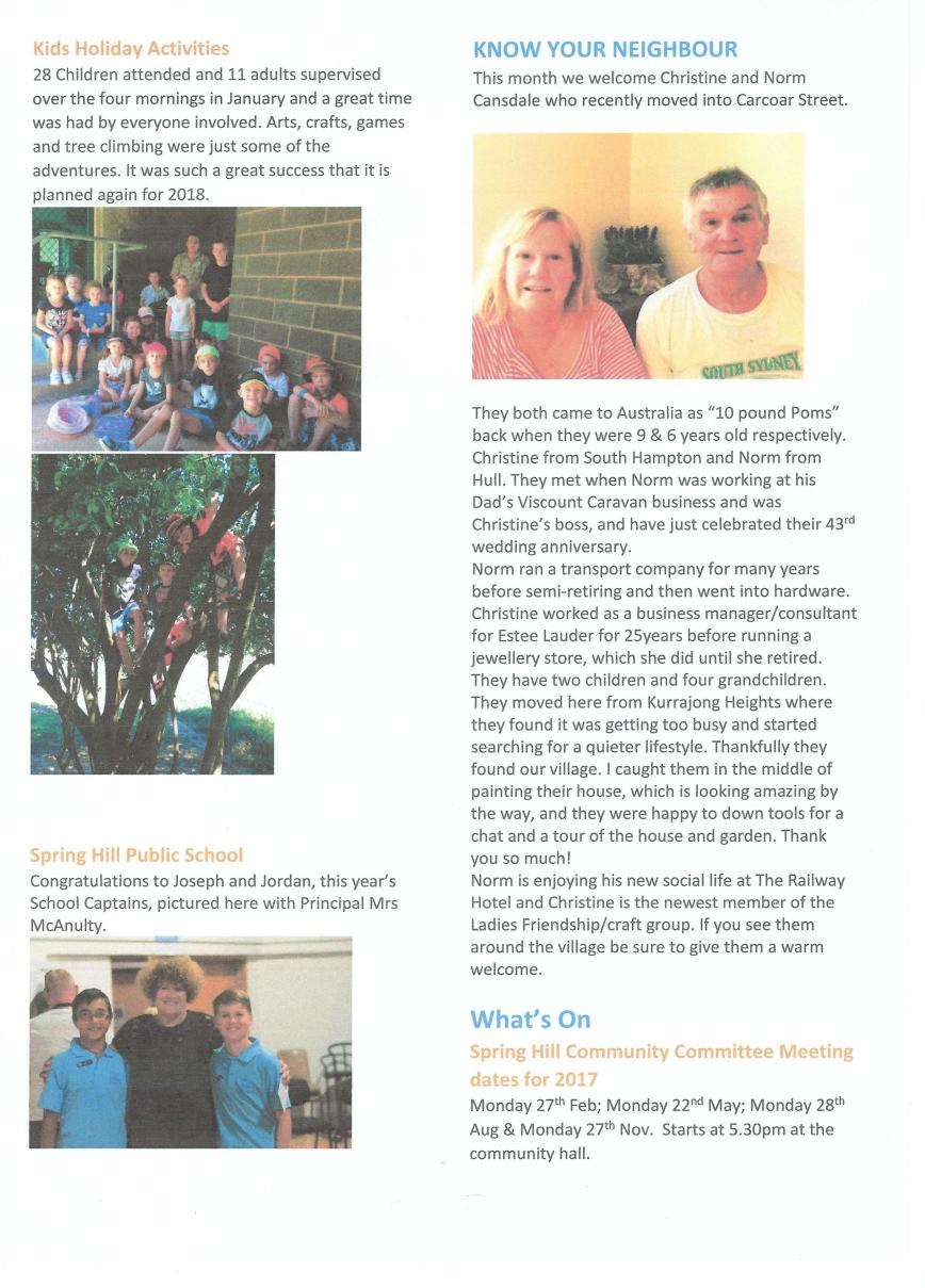 spring-hill-newsletter-feb-2017-page-2