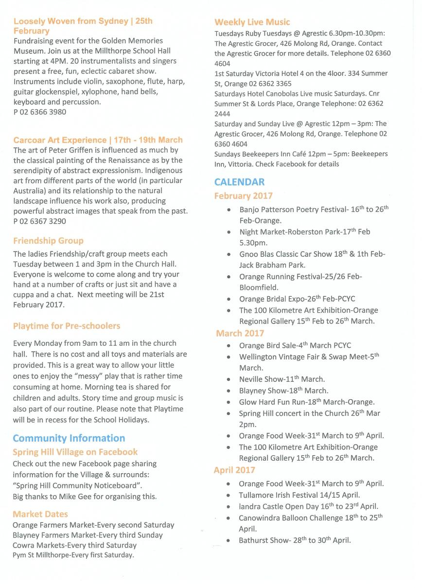 spring-hill-newsletter-feb-2017-page-3