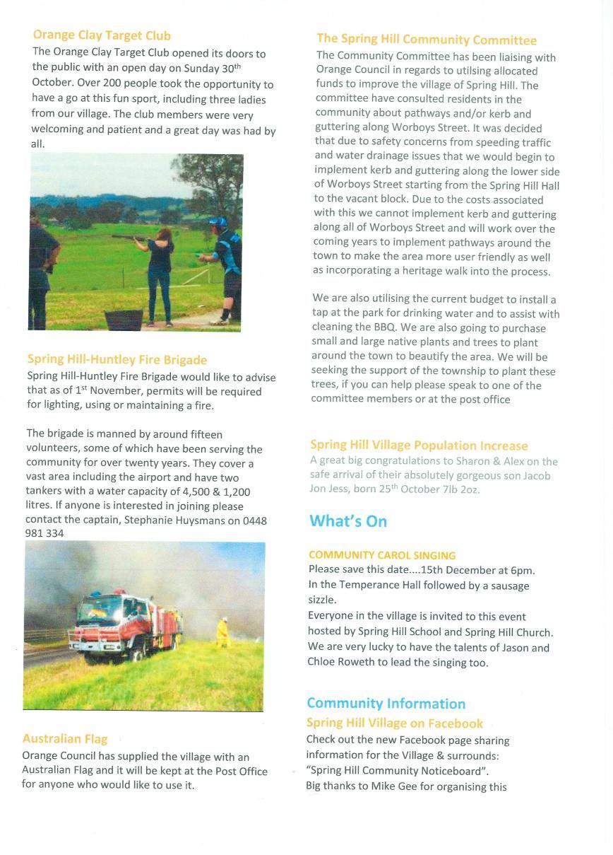 spring-hill-newsletter-nov-16-page-2