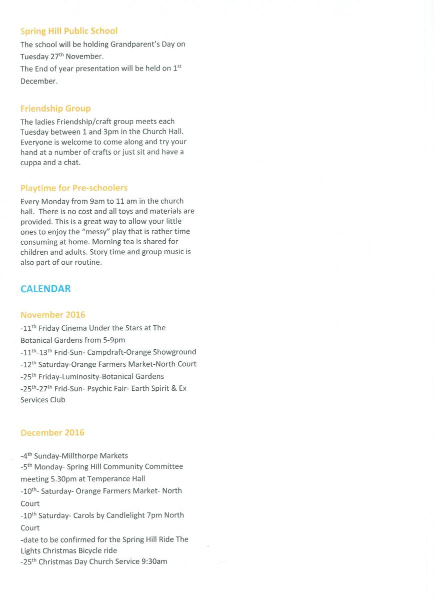 spring-hill-newsletter-nov-16-page-4