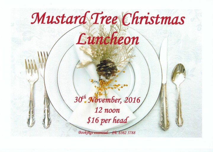 mustard-tree-cafe-christmas-lunch-poster-2016