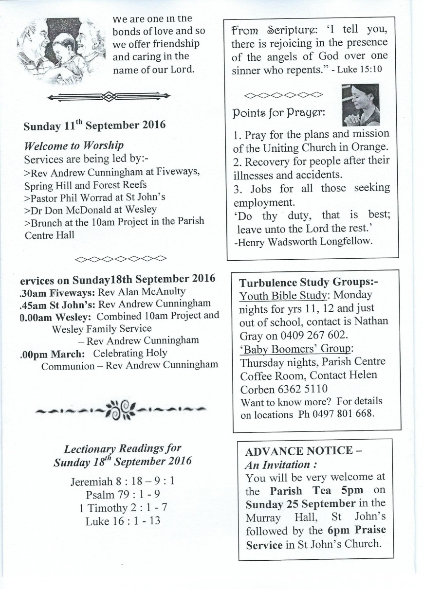 focus-11th-sept-page-2
