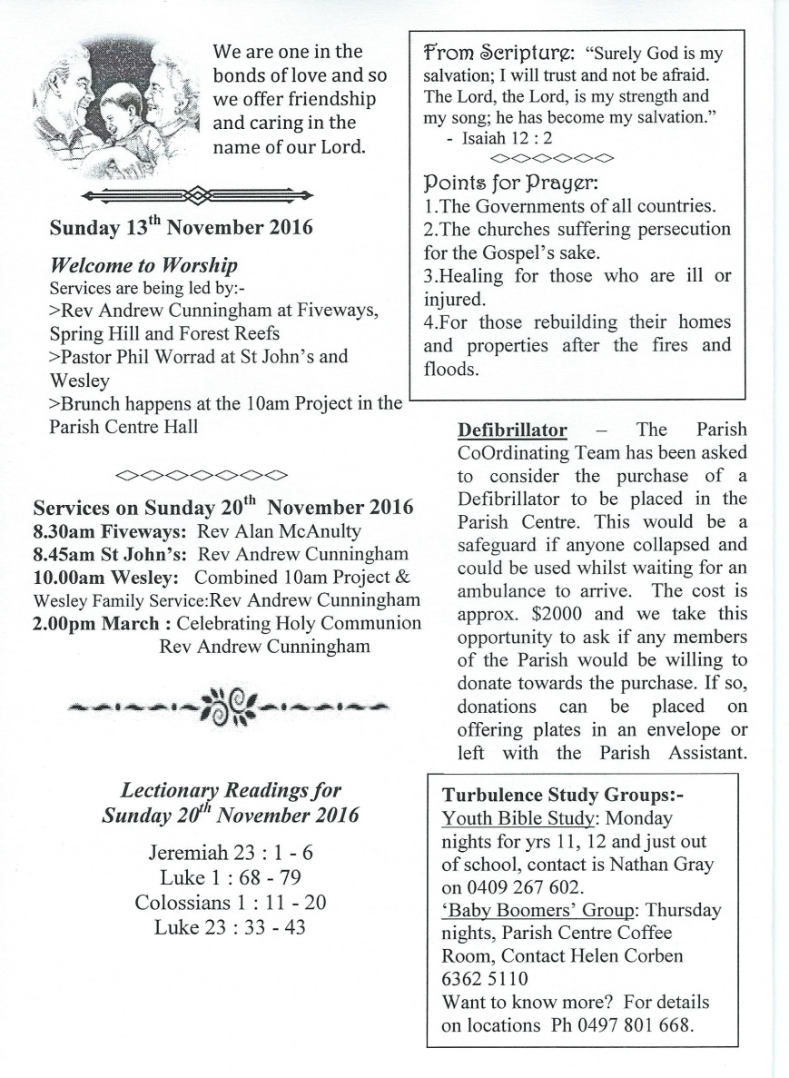focus-13th-nov-page-2