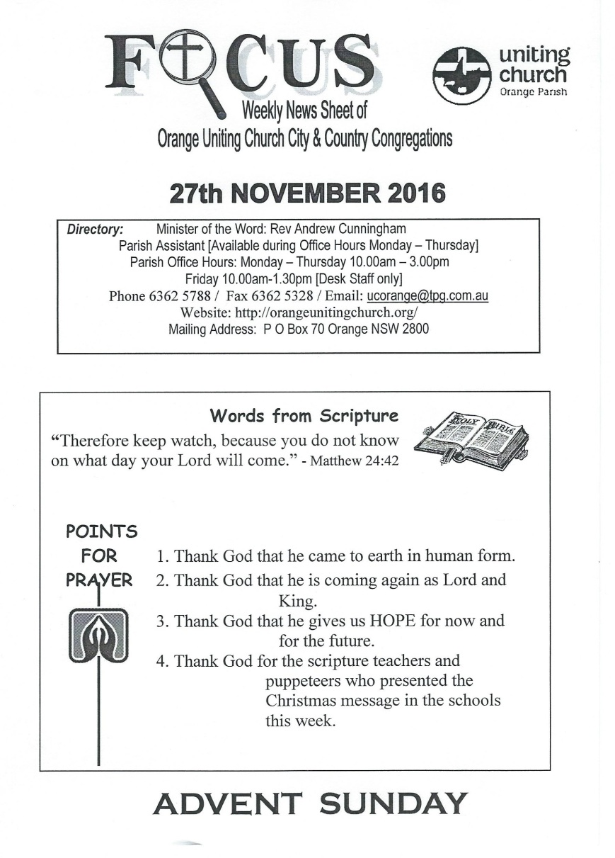 focus-27th-nov-page-1