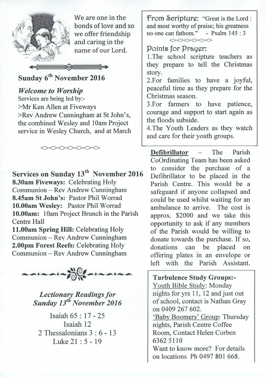 focus-6th-nov-page-2