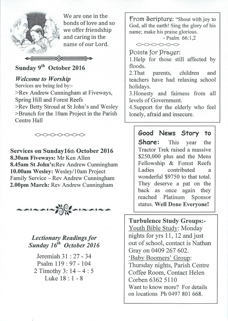 focus-9th-oct-page-2