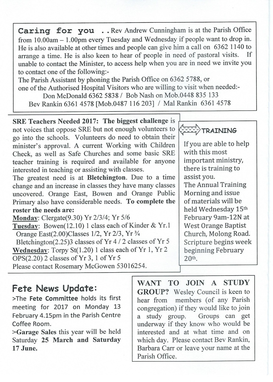 focus-12th-feb-page-4