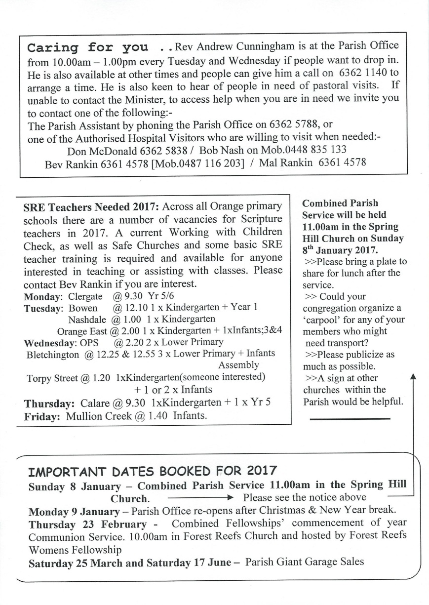 focus-18th-dec-page-4