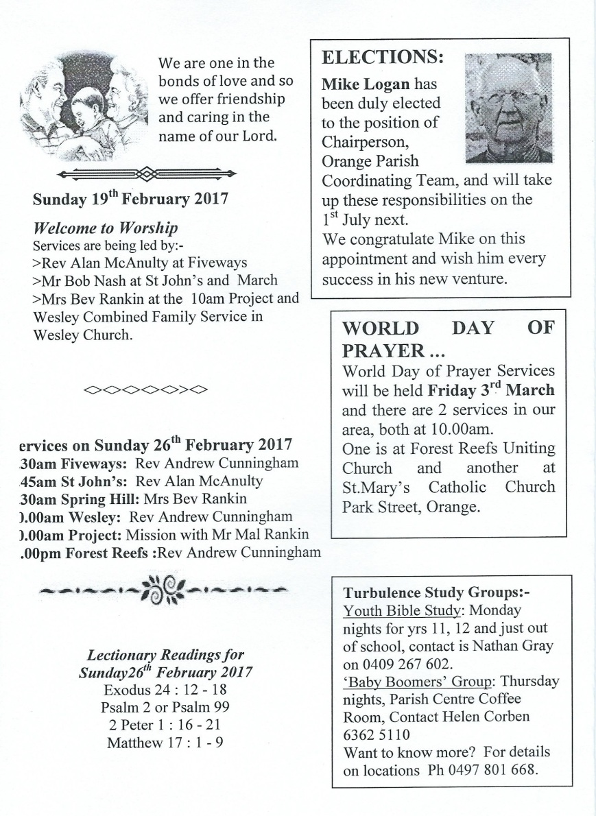 focus-19-2-17-page-2