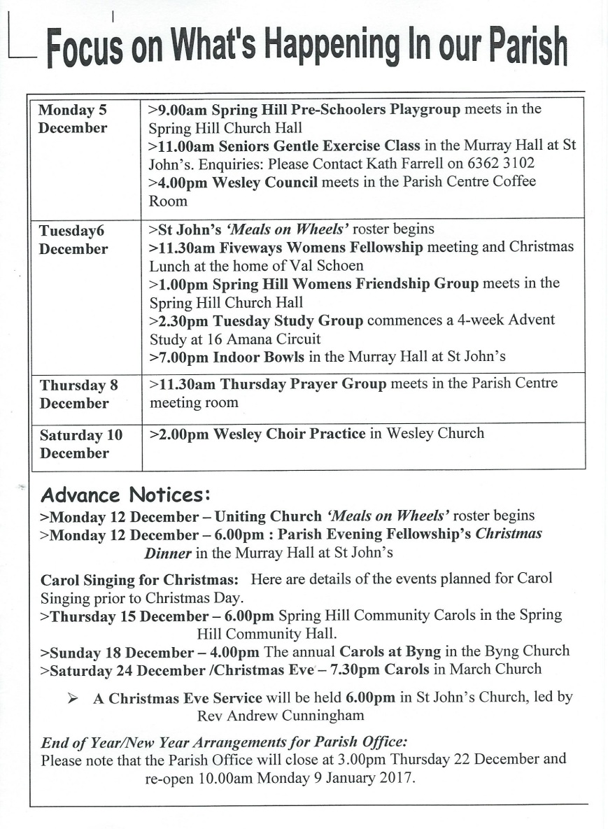 focus-4th-dec-page-3